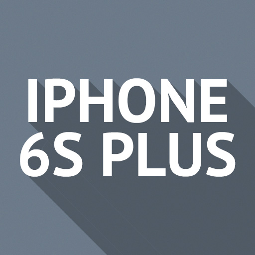 Ремонт Apple iPhone 6S Plus